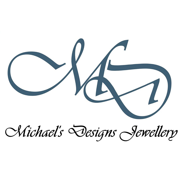 Michaels Designs Logo
